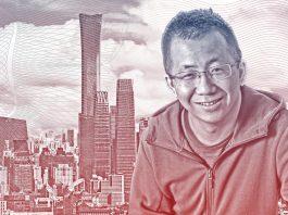 پکن میزبان بیشترین میلیاردرهای جهان